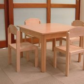 mobilier scolaire
